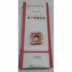 AI801 CNC Insert