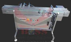 Customized Conveyor