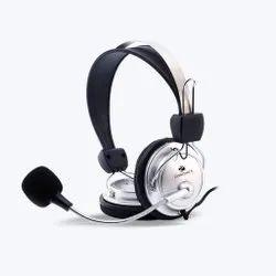 Zeb-1001Hmv Zebronics Headphone, 200g