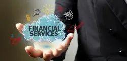 Personal Finance Service
