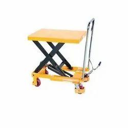 vimal-scissor-lift-table-truck