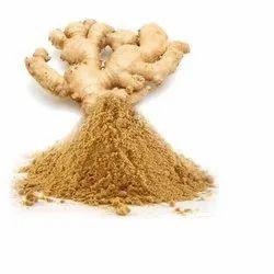 Saunth Powder