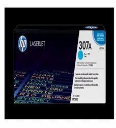 CE741A HP Laserjet Toner Cartridge