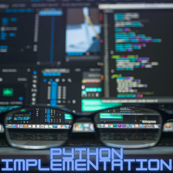 Python Implementation