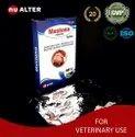 veterinary antimastitis powder