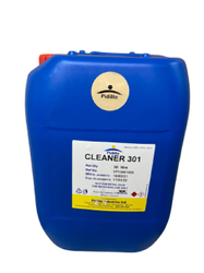 Industrial Cleaning Chemical - Cleaner 301