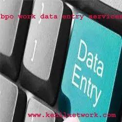 11月ISO9001 bpo工作数据录入服务印度,企业提供商
