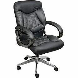 Moss 004 Executive Chair