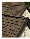 Grand Manor Roofing Shingles