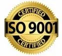 ISO CONSULTANT, Variable, In India & Abroad