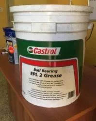 Castrol BB EPL 2 Grease