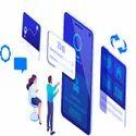 Mobile App Development Services In Florida