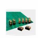 IDEC RJ Series Slim PCB Relay Series
