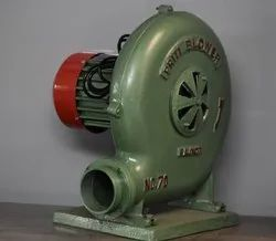 Electric Air Blower No. 60