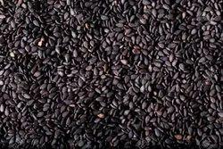 Black Sesame Seed, Packaging Type: Loose