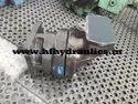 Volvo F11-110-MF-SN-S Model Hydraulic Motor