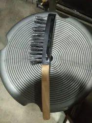 Welder Wire Brushes