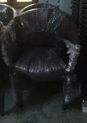 Royal Raton Chair