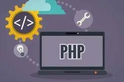 5 Year PHP Development