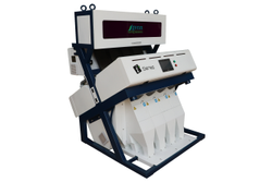 GENN i04-Series Seed Color Sorter Machine