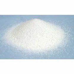 White Foundry Sand