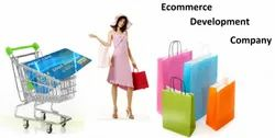 E-commerce Website Design Services in Canada