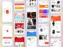E-Commerce Application Development Manchester