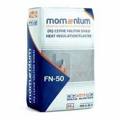 FN 50 Thermal Insulating Plaster