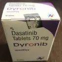 Dyronib (Dasatinib 70mg)