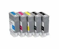 Ink Tank PFI-8706MBK,BK,M,Y,C,PC,PM,R,G,B,GY,PGY
