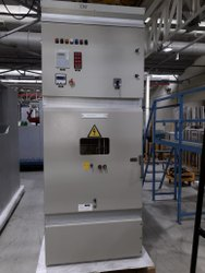 33 KV Indoor Type VCB Panel