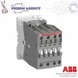 ABB AX40-30-01 40A TP Contactor