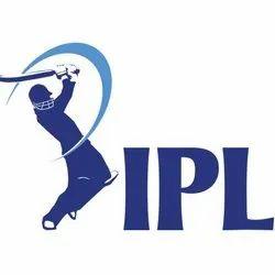 IPL Flag