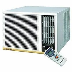 O General Window Air Conditioner 1.5 Ton, For Home