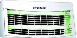 HiCare Fly Catcher Machine IND-35