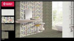 Digital Printed Ceramic Wall Tile