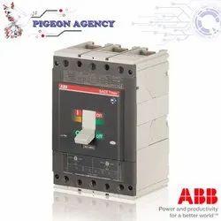 ABB XT5 S 320A / 400A TP 50kA TMD/TMA MCCB