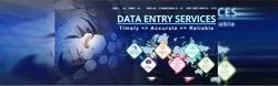 36 Months Data Entry Bpo Based Non Voice Form Filling Project, Offline, 20-40