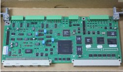 Siemens Drive Card C98043-A7001-L2