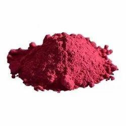 Pooja Naturals Beet Powder, Packaging Type: HDPE Bag, Packaging Size: 50 kg