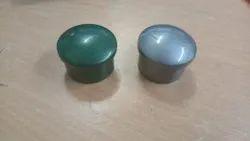 阿尔皮塔聚丙烯塑料蘑菇帽,用于发油瓶