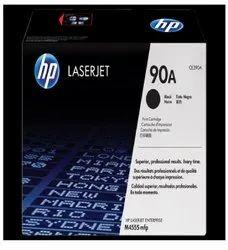 90A HP Laserjet Toner Cartridge