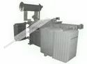 5MVA 3-Phase Oil Cooled Corrugated Power Transformer