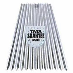 Tata Shaktee Standard 800 Mm Gc Sheet