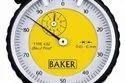 Baker Plunger Dial Gauge