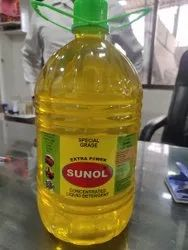 Sunol Dishwash Flash 5 Litre