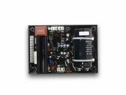 R452, Leroy Somer Alternator Voltage Regulator Part No AEM220RE018