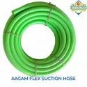 Agriculture Hose Pipe