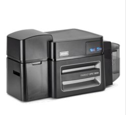 PVC ID Card Printer Dealer