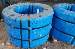 Prestressed Concrete Steel Wire & Strands